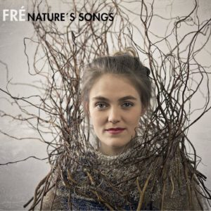 FRE-Natures-Songs-Cover-Front-1440x1440