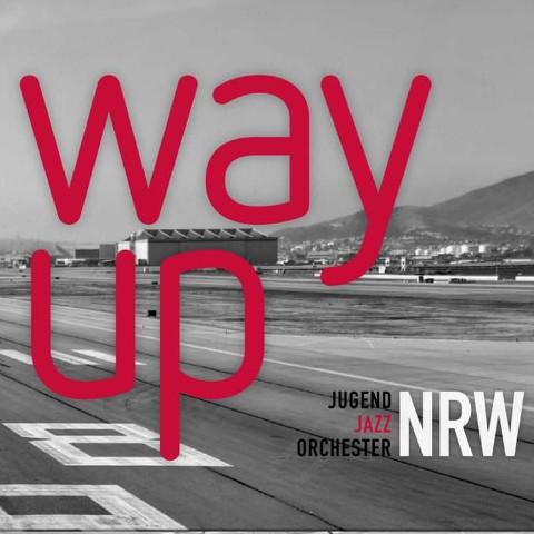 JJO-way-up-caris-hermes-480x480