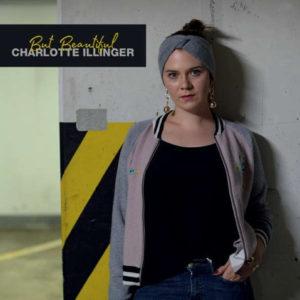 charlotte-illinger-caris-hermes-but-beautiful-480x480