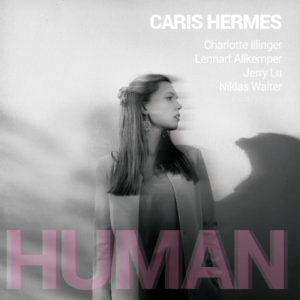 human-caris-hermes-480x480