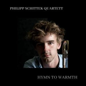 philipp-schittek-cover-hymn-to-warmth-700x700