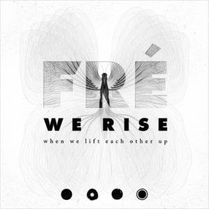 fre-we-rise-caris-hermes